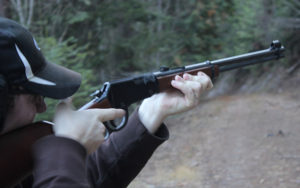 Gun Review: Is Henry Arms .22 lever action the best .22 on the market?