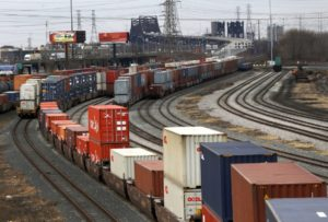 Durbin: Chicago rail yard must try harder to prevent gun thefts