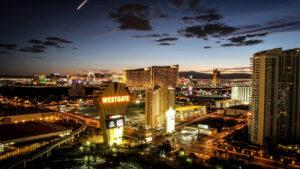 Westgate Las Vegas Resort to test concealed weapons scanner