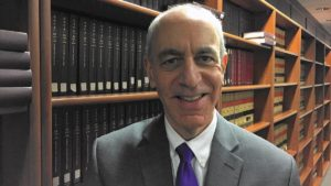 Levin: Criticisms on gun prosecutions 'unfair'