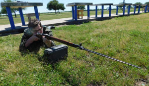 Gear Review: Elby Mosin-Nagant sight tool for rifles and carbines