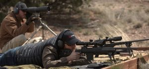 Savage Arms launches Model 10 GRS in 6mm Creedmoor