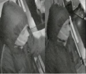 Thieves steal 35 guns from Daytona Beach pawn shop during Hurricane Irma