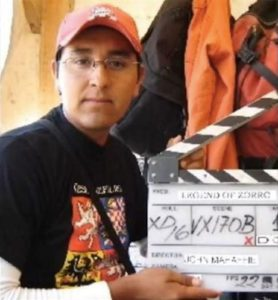 'Narcos' scout killed while looking for locations to film in Mexico