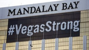 Las Vegas drops famous catchphrase in shooting aftermath