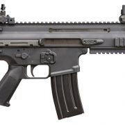 BREAKING: New FN SCAR-SC Subcompact Carbine