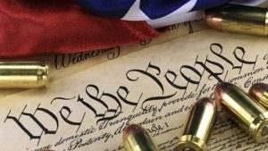 Massachusetts Gun Lobby Battles Attorney General Authority On Firearms