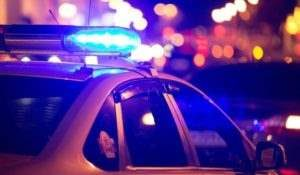 Potential Seattle Church Shooting Plot Stopped By Police