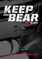 FREE Pro-Gun Documentaries On Amazon