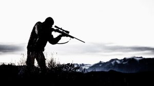 Savage Arms will release 28 new products at SHOT Show