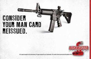 Choosing and Accessorizing a AR-15