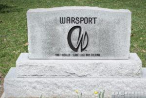 War Sport is Dead, ZRODelta is Carving a New Path