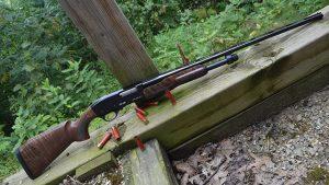 Top three 28 gauge pump-action hunting shotguns