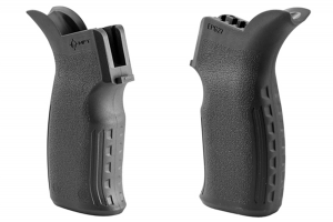Mission First Tactical unveils Engage EPG27 AR15/M16 pistol grip