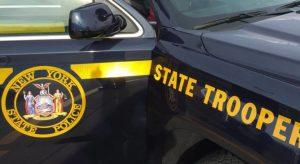 New York State Police: Missed pistol recert deadline won't be enforced, for now