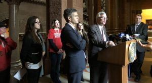 New York renews drive for gun seizure order law