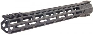 Rise Armament adds new RA-905 Handguard to accessories