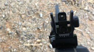 Gun Review: Springfield Saint, a beginner friendly AR (VIDEO)