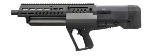 IWI US delivers new Tavor TS12 bullpup semi-auto shotgun (PHOTOS)