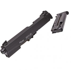Deal Alert: Sig Sauer 1911 .22lr Conversion Kit for $149.95