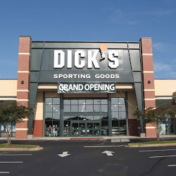 Dick's Sporting Goods Will Destroy Its Stock Of AR-15s Instead Of Returning Them To Manufacturers