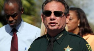 Sheriff: Deputies to have AR-15s on school campuses in Broward County