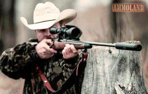 ASA Statement On Various Pending Anti-Gun Legislation Affecting Suppressors