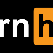 YouTube Rule Changes Cause Content Creators to Migrate to PornHub