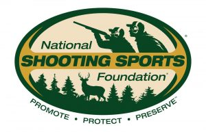 NSSF Speaks Out On YouTube's New Policy
