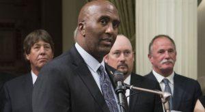 New bill would add special tax to California gun sales to fund school initiative