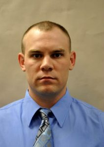 Officer stops Maryland school shooter