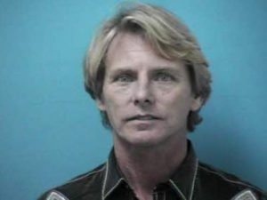 Tennessee man sentenced, fined for unregistered machine guns