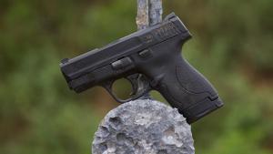 Gun Review: Top five single stack, striker fired 9mm handguns
