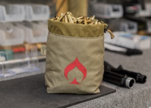 Ballistic Advantage launches new Brass Bag