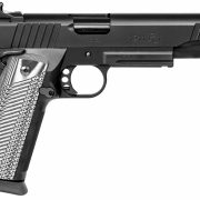 NINETEEN ELEVEN: The Remington R1 Tactical Series