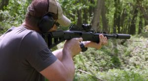 The quest to own a new HiPoint 1095 10mm Carbine (VIDEO)