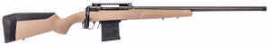Savage expands Model 110 lineup with new Tactical variant