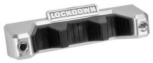 Lockdown Magnetic Barrel Rest