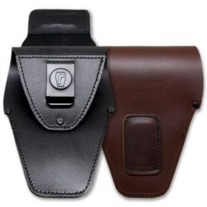 Urban Carry G2 Holster Review