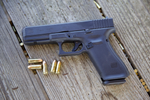 Gear Review: Top concealed carry 9mm ammunition for self-defense