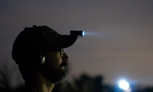 Gear Review: Tips for picking the right flashlight for EDC (VIDEO)