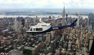 NYPD awards long-term 9mm ammo contract to Speer