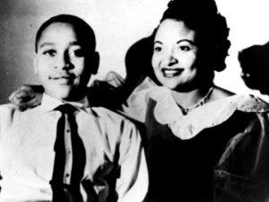 Justice Department reopens Emmett Till murder case from 1955
