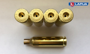 Lapua to release 6mm Creedmoor brass later this year