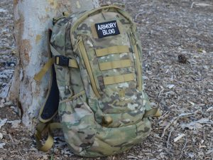 OneTigris Rover 35L Backpack Review