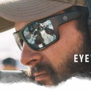 EYES UP: Magpul Eyewear Just Announced
