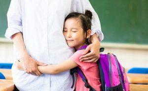 Virginia School Board Votes to Arm School Staff