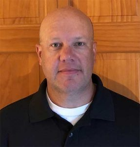Century Arms Appoints Ross Botha as North-Midwest Regional Sales Manager