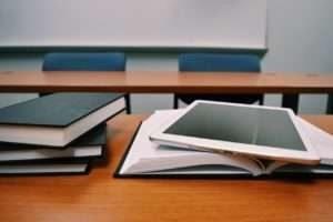 Lee County, VA School Board Approves Armed Teachers