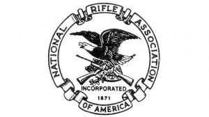 NRA-ILA Bump Stock Argument to ATF: Amnesty for Owners and Open the Registry